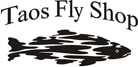 Taos Fly Shop